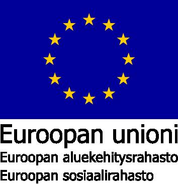 EU_EAKR_ESR_FI