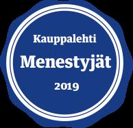 Menestyjyt_2019_FIN