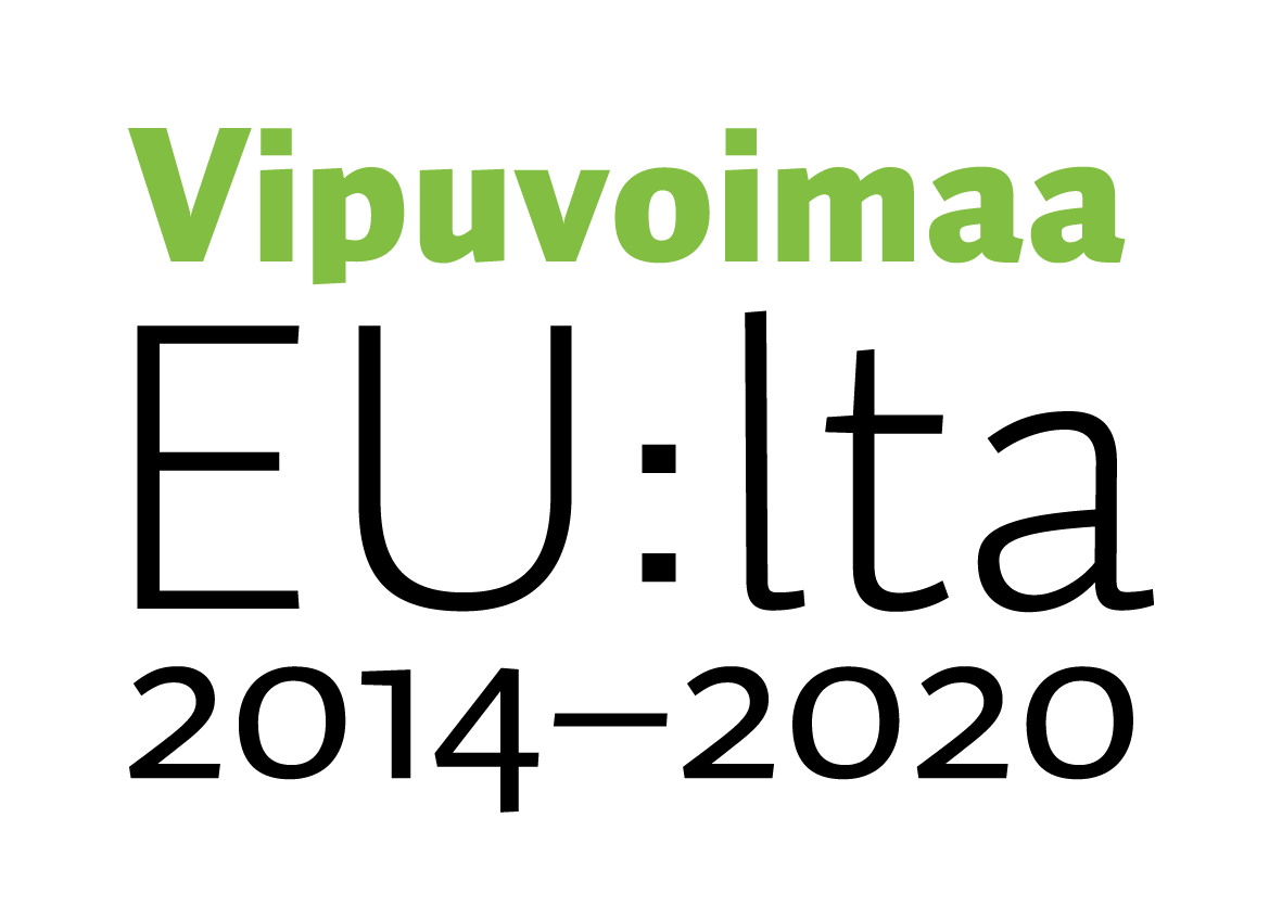 VipuvoimaaEU_2014_2020